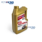 Oil Engine PETROKING Long Life CF-4 20W-50 Lubricant Oil Diesel Engine Oil
