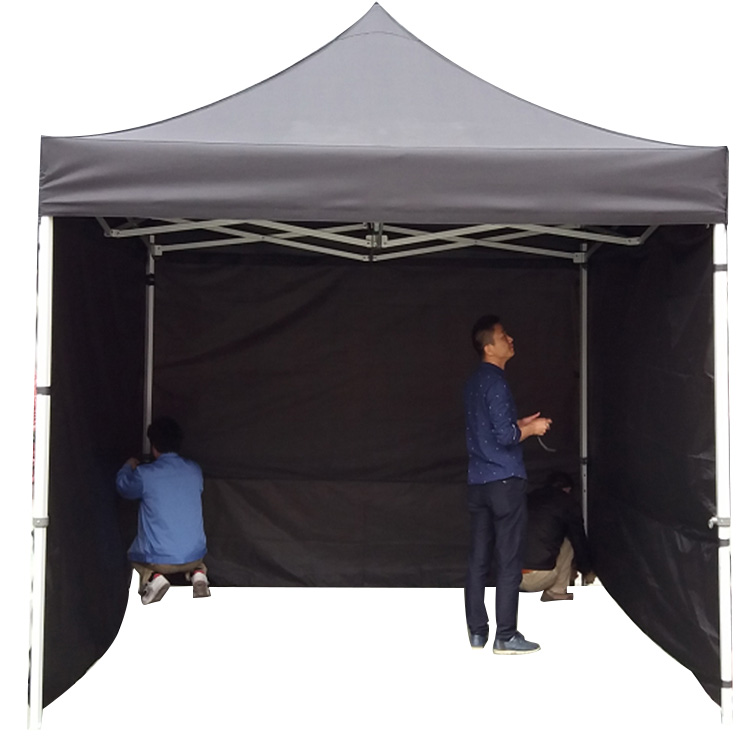 Promotion Sale Outdoor Folding Suppliers Advertising Store Pop Up Tents Buy Advertisement Store Tent Advertising Pop Up Tents Canopy Tent Sale Product On Alibaba Com