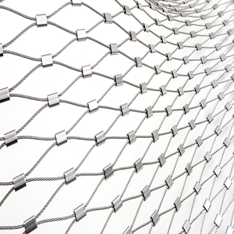 2020 Top sale cheapest iron euro panel holland fence wire mesh