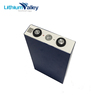 lithium ion battery 3.2v 100ah lifepo4 battery cell for Solar storage/EV/RV/Golf cart/Marine/ESS