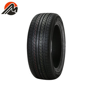 COMFORTABLE FARROAD TYRES FOR CAR SIZE 165/70R13, 175/70R14, 185/65R15, 195/65R15, 185R15C and 4x4 PCR TIRE