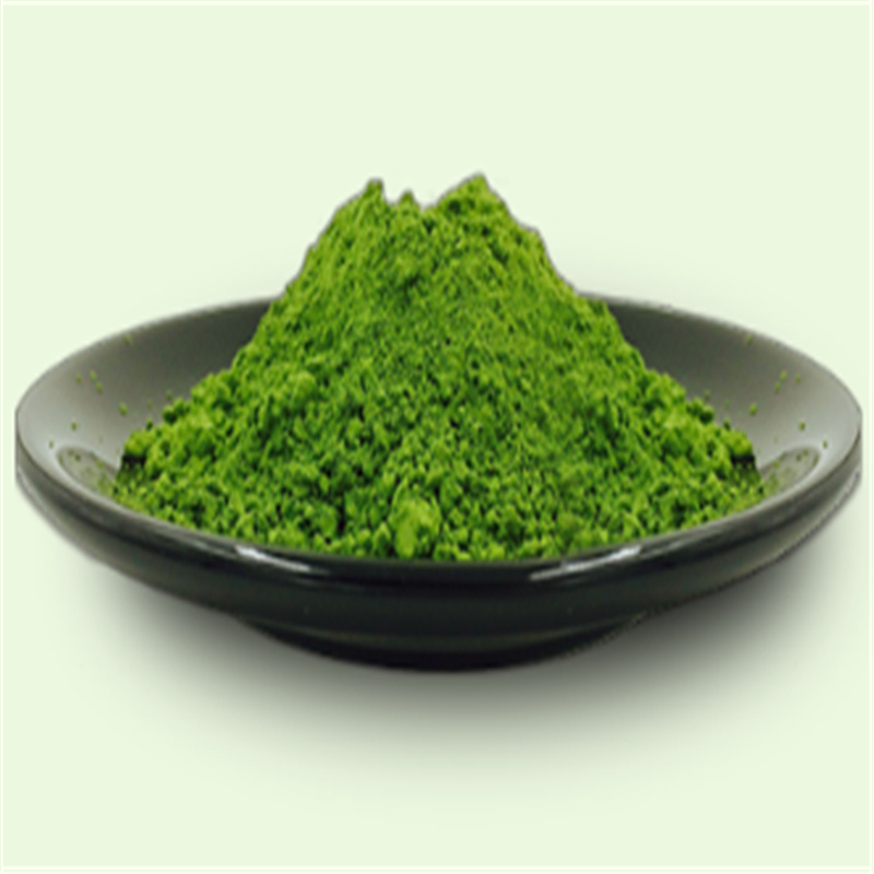 Grinding private label Japanese matcha powder at reasonable cost - 4uTea | 4uTea.com