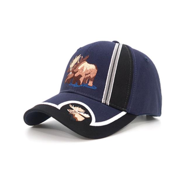 Degli uomini di Snapback In Bianco Cappello Papà Chiave di Basso Su Ordinazione Su Ordinazione Smart Decorativo Del Cappello di Polo