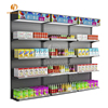 /product-detail/customized-double-sided-gondola-shelving-supermarket-retail-store-display-stand-and-rack-for-factory-price-62348870794.html