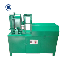 Fluwelen potlood coating machine potlood <span class=keywords><strong>gum</strong></span> making machine machine maken potlood