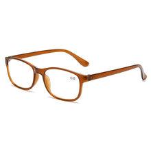 TR90 очки для чтения, мужские, женские, компьютерные, пресбиопические, женские магнитные очки, диоптрий + 1,0 + 1,5 + 2,0 + 2,5 + 3,0 + 3,5 + 4,0 414(Китай)