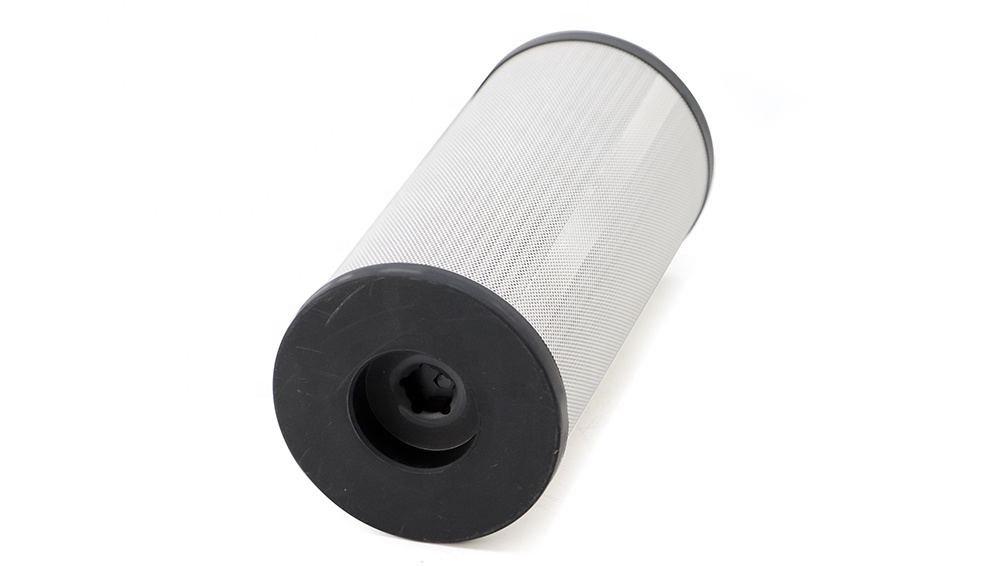 Use For Caterpillar 777F K140 Greader 3283655 328-3655 Hydraulic Oil Filter Element