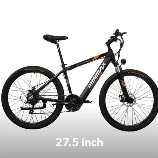 EN15194 250W 36V 10.5Ah छिपा बैटरी इलेक्ट्रिक बाइक, ई बाइक चीन थोक फैक्टरी मूल्य ebike, सस्ते बिजली साइकिल ई साइकिल