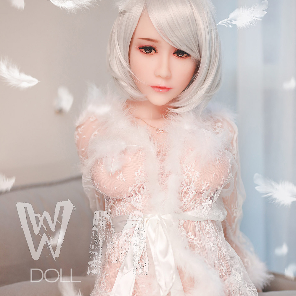 WMDolls 165cm Realistic Face <strong>Big</strong> Boobs Fat <strong>Ass</strong> Tpe Real Love <strong>Sex</strong> <strong>Doll</strong>