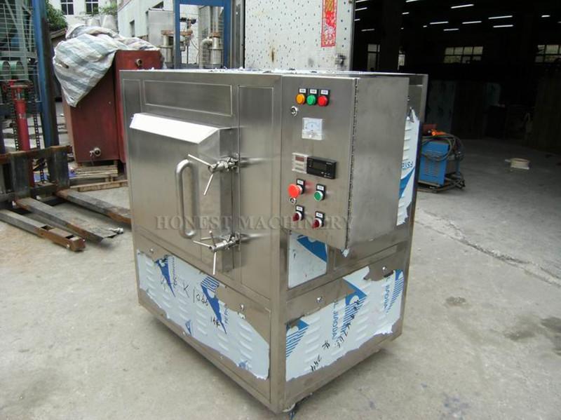Микроволновая печь из нержавеющей стали/конвекционная микроволновая печь/Коммерческая микроволновая печь