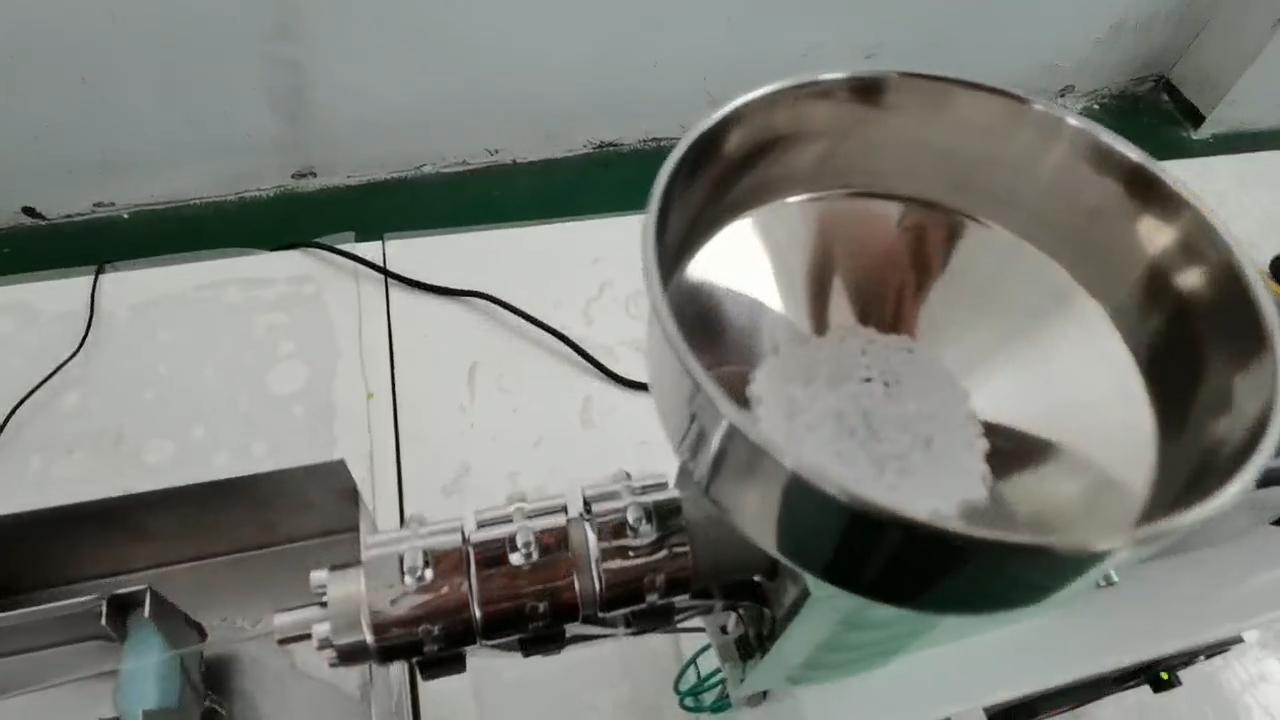 Небольшой SJ15 мини-экструдер diy экструдер малый масштаб материал пластиковый малый лабораторный весы Настольный экструдер