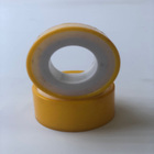 Waterproof [ Seal Ptfe Tape ] Ptfe Tape Price All Sizes Of Heat Resistant Self Adhesive Thread Seal Ptfe Tape At Good Price
