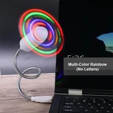 Регулируемый перезаряжаемый вентилятор с мини-USB, портативный, шейный, спортивный, шейный, настольный, ручной, кондиционер, вентилятор для к...(Китай)