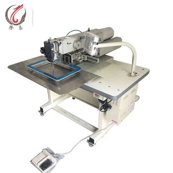 Top Manufacturer Japan Used Hightex Sewing Machine In Chennai