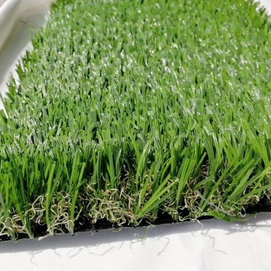 Artificial Garden Grass <strong>Lawn</strong> <strong>Turf</strong> <strong>Synthetic</strong> <strong>Turf</strong>, indoor decor artificial grass Pet <strong>Turf</strong> mat