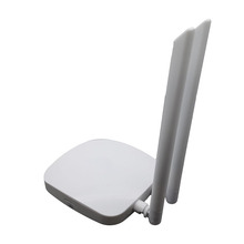Hohe konfiguration in bottom preis OEM 150Mbps FDD TDD Cat4 4G LTE CPE <span class=keywords><strong>Router</strong></span> Erlauben Mehrere WiFi Verbindung
