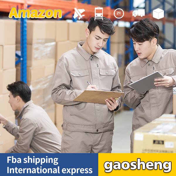 best rate FCL/LCL shipping from shanghai/ningbo/tianjin sea <strong>freight</strong>----------Skype ID : gaoshengdora