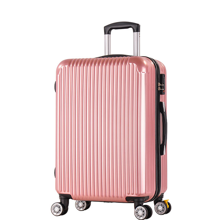 InterestPrint Luggage Cover Pattern Tree Traveling Luggage Cover Polyester Suitcase 20x24 Inch Unisex