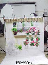 Акция! Фон для фотосъемки фон для фотографий прямая трансляция студийная фотосессия обои фотостудия реквизит(Китай)