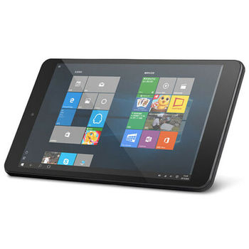 "Pipo W2PRO Tablet PC 8"" Win10 Intel Cherry Trail QuadCore 1.44GHz DOUBLE Camera"