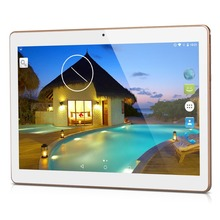 <span class=keywords><strong>Tablet</strong></span> PC 10,1 pulgadas 1GB 16GB quad Core 3G Android tableta de 10 pulgadas tableta android con nfc reader