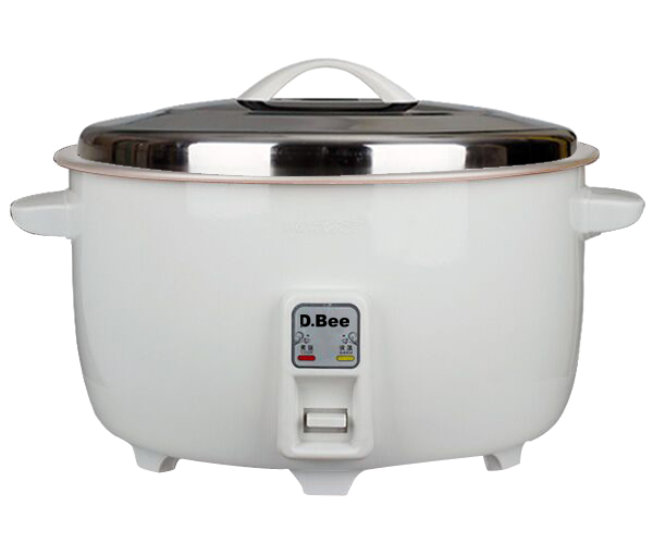 8L/10L/13L/18L/23L/28L/36L /40L <strong>commercial</strong> use large drum <strong>electrical</strong> rice <strong>cooker</strong> restaurant rice <strong>cooker</strong> big size rice <strong>cooker</strong>