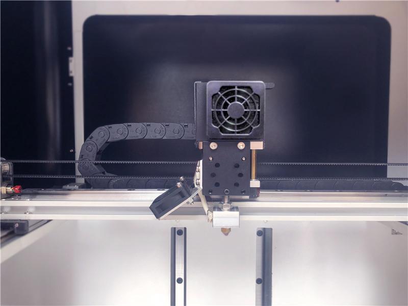 3d printer head.jpg