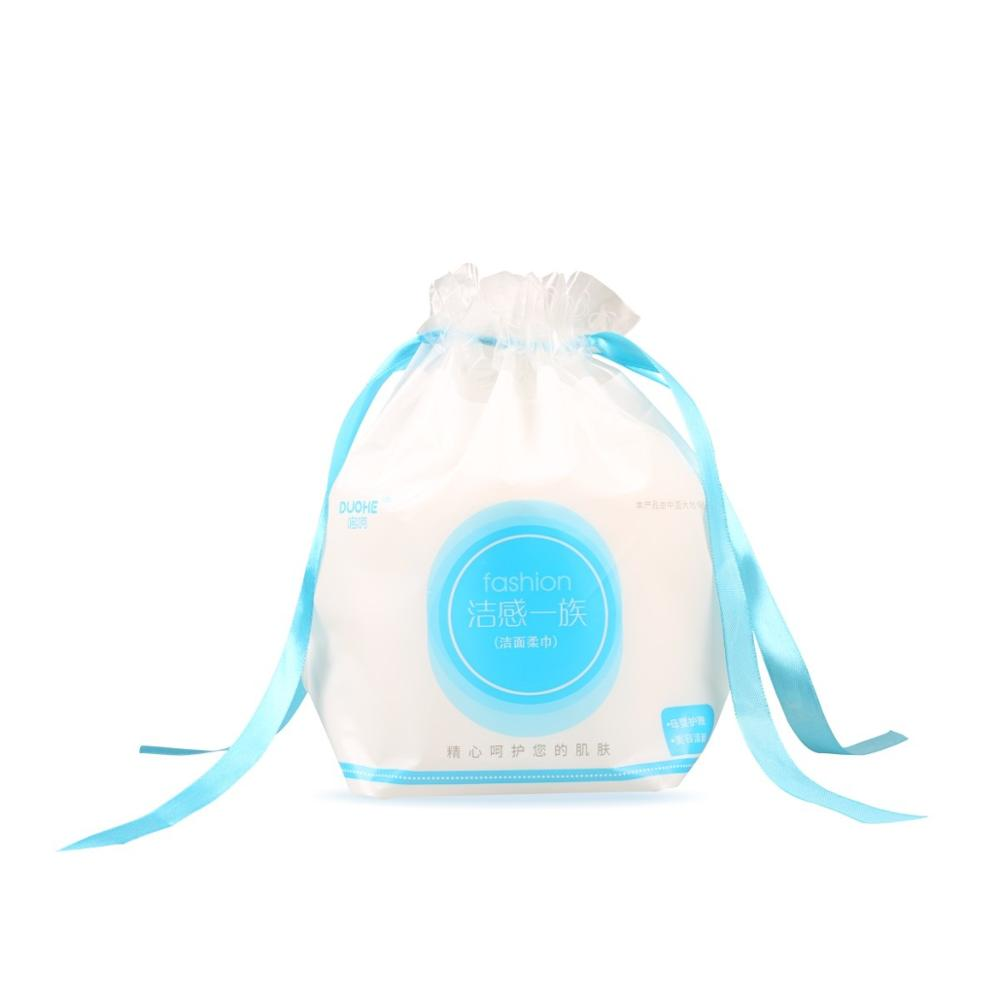 Beauty cleansing cotton soft towel EF super soft face towel 17 years professional manufacturer, OEM