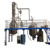 Stock available CBD crude oil distillation equipment ethanol extraction machine