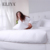 100% Cotton Luxury Egyptian Cotton Bed linen Bed Sheet Bedding Set for Hotel