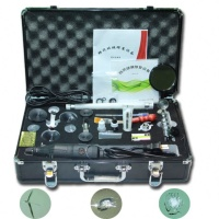 Convenient Automotive Windshield Scratch Repair Kits & Tool sother vehicle tools