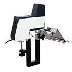 BFT-106 Rapid 106 paper stitching binding machine/Electric Saddle Stapler/Flat Stapler with max 50 sheets(80g )