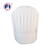 High quality round top non woven chef hat/restaurant supplies wholesale disposable chef hat