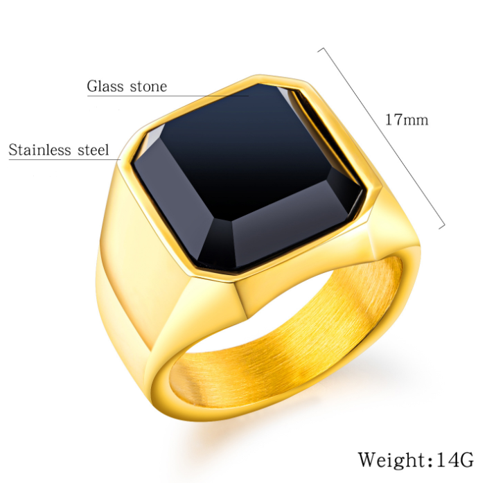 glass stone ring6.png