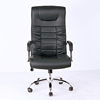 /product-detail/data-entry-work-home-cheap-leather-executive-swivel-office-chair-for-heavy-people-62181900350.html