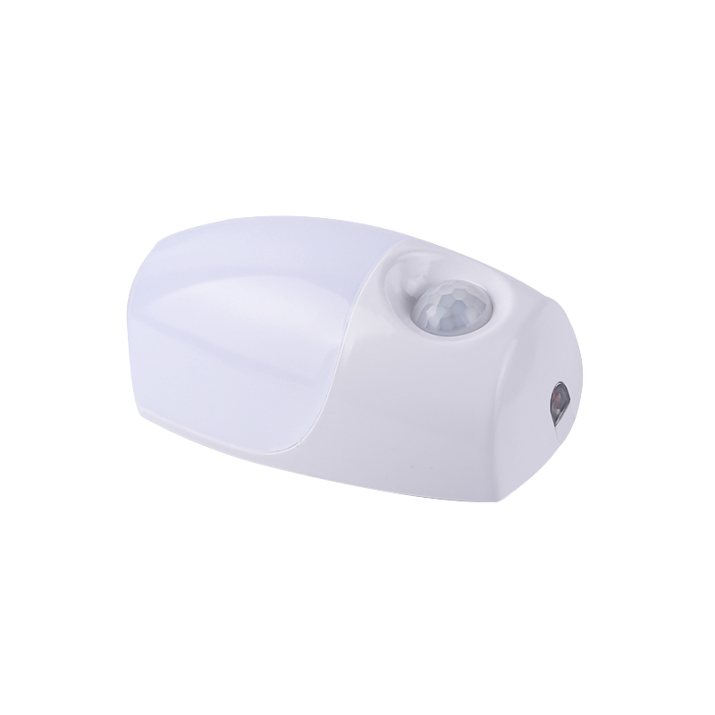 Falschen lampenlicht Augenschutz Motion Sensor Toilette Licht
