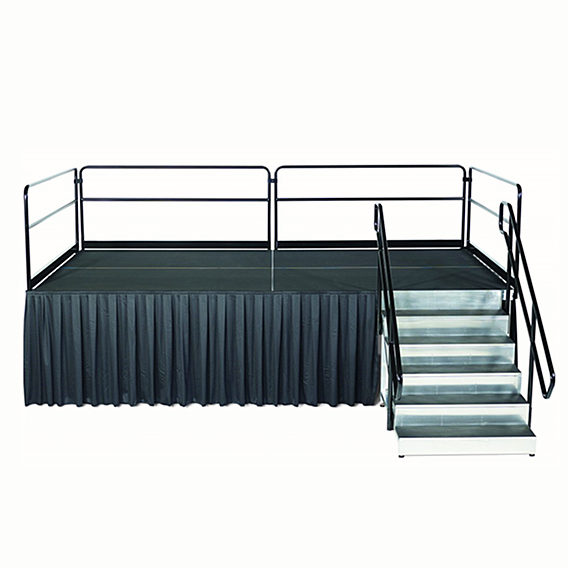 Manufacturer Free Design Indoor Aluminum Portable concert <strong>Stage</strong>,Used Cheap Portable Outdoor <strong>Stage</strong> Platform Sale