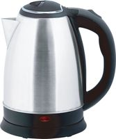 1.7L Wireless Electric Kettle Online Lowest Price Hot Kettle