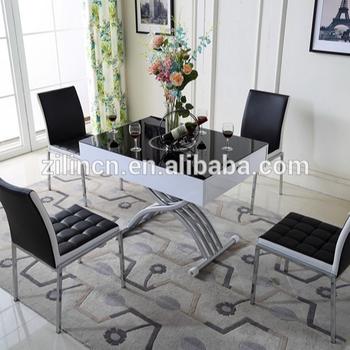 Multifunction Living Room Furniture