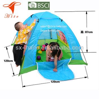 2019 Chaude En Gros Bricolage Pliable Sortes Tente Pour Enfants Jouent Tente De Camping Buy Enfants Jouent Tente De Camping Tente Pliable Pour