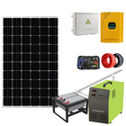 1000wh 300W green automob energy battery storage portable solar power generator//