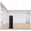 /product-detail/2019-smart-app-control-scent-air-diffuser-with-essential-oil-home-appliances-62235622032.html