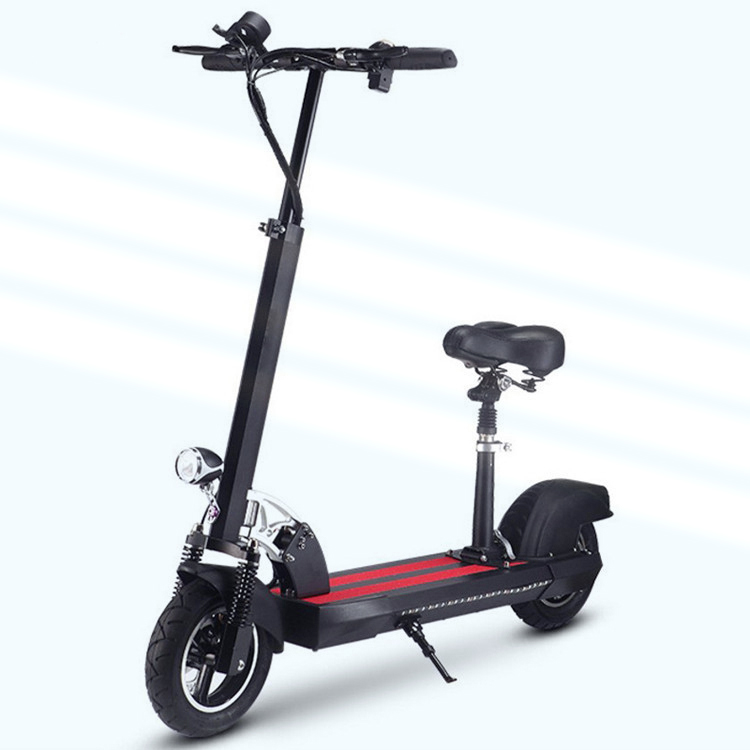 Max Loading 150kg <strong>Animal</strong> <strong>Electric</strong> Aluminium Front Shock Absorber Rear Scooter Moped Free Sample Wide Wheel Pro <strong>Electric</strong> Scooters
