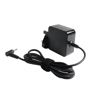 OEM ODM Factory Sales Promotion Original Charger Laptop UK Plug