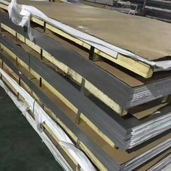 Good quality factory directly stainless steel plate sus304 price