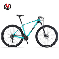 Carbon bike 29 inch bicicletas carbon mountain bike Super September quick shipping
