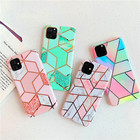 For iPhone 11 Cases co...