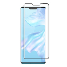 Tempered Glass Đối Với Huawei Mate <span class=keywords><strong>30</strong></span> Mate30 Pro Glas <span class=keywords><strong>Bảo</strong></span> <span class=keywords><strong>Vệ</strong></span> Màn Hình