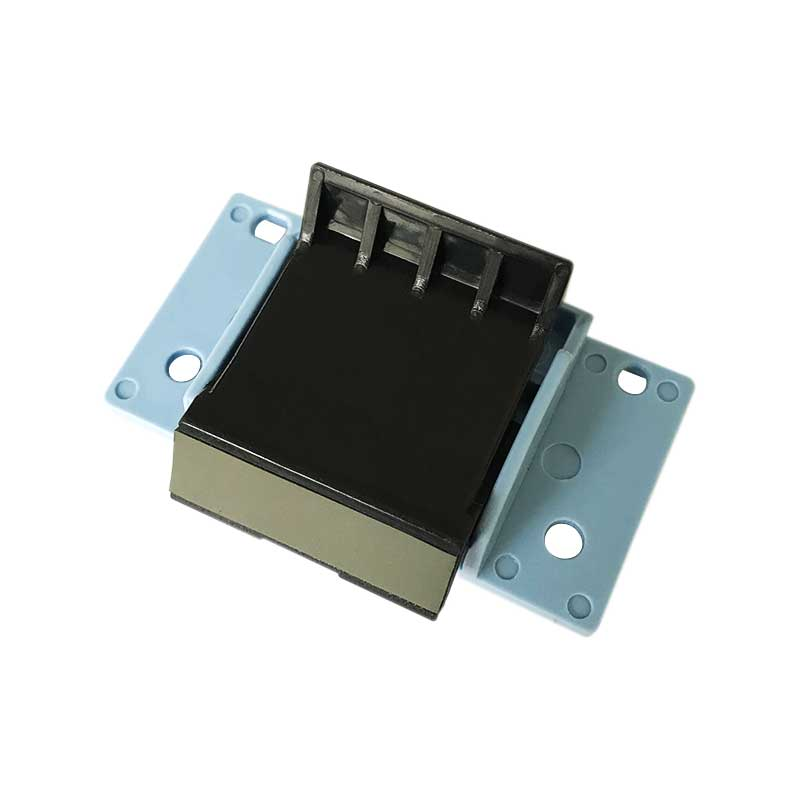 RC1-5564-000 Separation Pad for HP Printer Parts LaserJet 1022 3050  3052 3055 M1319 Separation Pad