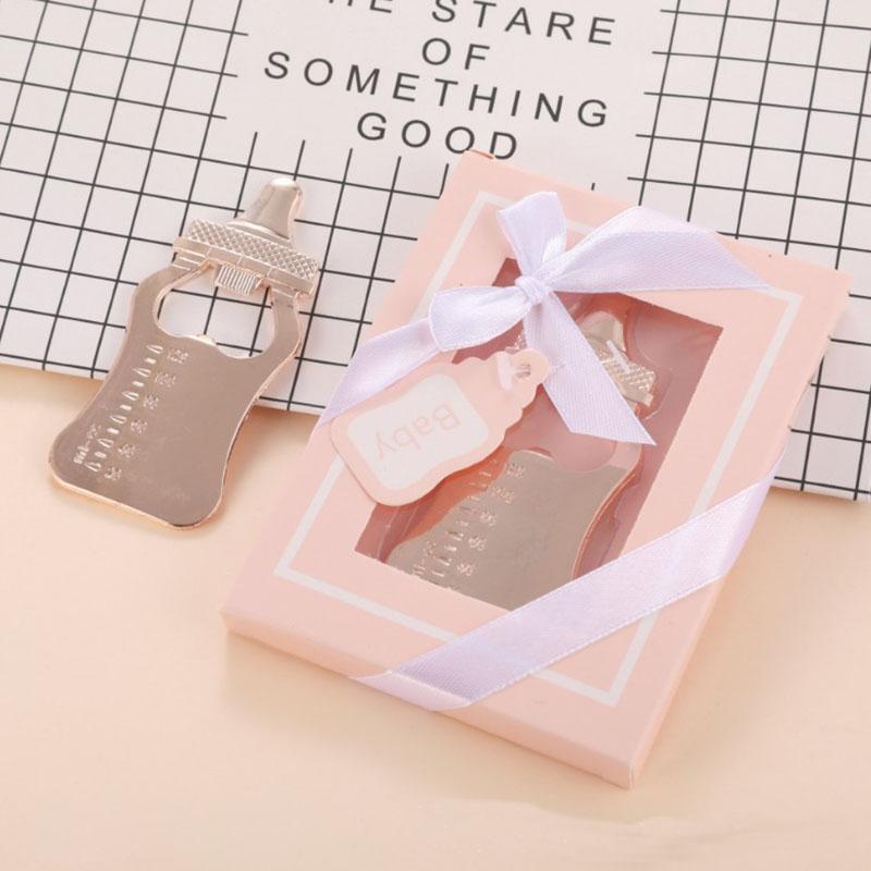 นมขวดของขวัญของที่ระลึกสำหรับผู้เข้าพักของขวัญเด็กสำหรับเด็ก